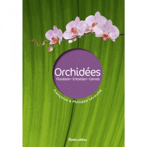 ORCHIDEE 30596