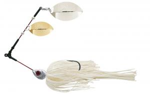 Spinner Flex Trailer - Delalande pêche - 14 gr - coloris 12