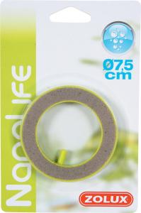 Diffuseur d'air anneau Ø 7.5 cm - Zolux