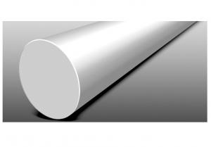 Rouleau de fil de coupe rond - STIHL - Ø 2,7 mm x 68 m