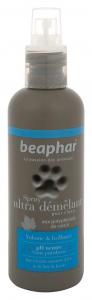Spray ultra démêlant 200 ml pour chien - Beaphar
