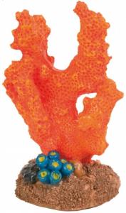 Assortiment de coraux - Trixie - X 12