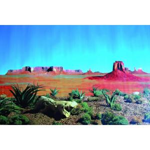 Fond décor de terrarium - Reptiland - Trixie - 60 x 150 cm