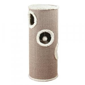 Arbre à chats - Cat tower Edoardo - Trixie - 100 cm