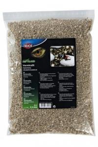 Vermiculite - Substrat naturel d'incubation - Reptiland - Trixie - 5 L