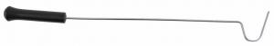 Crochet pour serpent - Reptiland - Trixie - 60 cm