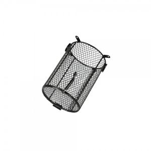 Cage de protection pour lampes terrarium- Reptiland - Trixie - Ø 12 x 16 cm