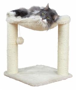 Arbre à chat Baza - Trixie - 50 cm