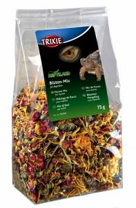 Mélange de fleurs - Reptiland - Trixie - 75 g