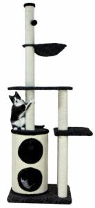 Arbre à chat Maqueda - Trixie - 192 cm