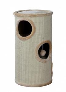 Arbre à chats - Cat tower Samuel - Trixie - 70 cm