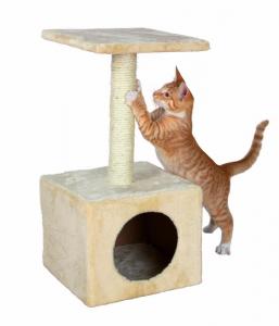 Arbre à chat Zamora - Trixie - 60 cm