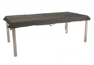 Housse de protection pour table - Stern - 160 x 90 cm