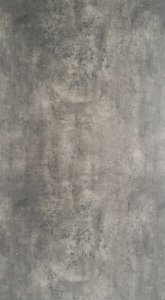 Plateau de table - Stern - Ciment - 200x 100 x 1,3cm