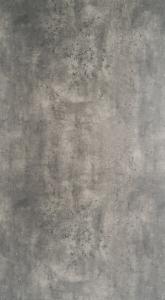 Plateau de table - Stern - Ciment - 160x 90 x 1,3 cm