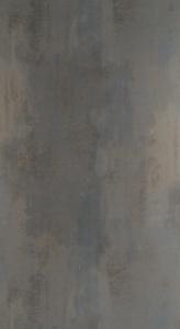 Plateau de table - Stern - Nitro - 160 x 90 x 1,3 cm