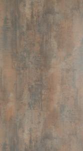Plateau de table - Stern - ferro - 200 x 100 x 1,3cm