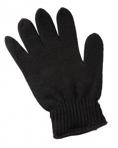 Gant de protection anti-chaleur - Dix Neuf