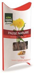 Racines de pissenlit - Pause Nature - Hami Form - 120 g