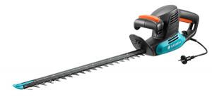 Taille-haies électrique Easycut 50 cm - GARDENA