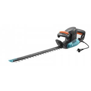 Taille-haies électrique Easycut 9830 20 - GARDENA