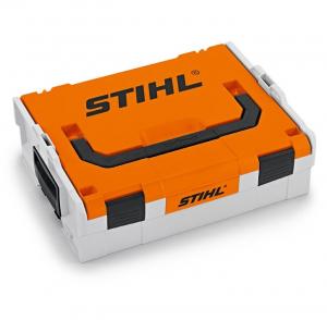 Malette de transport - STIHL - Pour batteries AP et chargeur AL