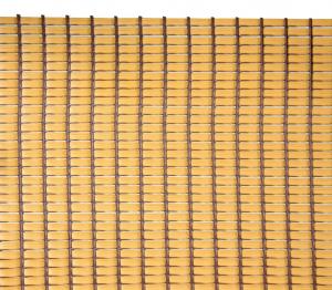 Brise vue panama sable - Nortene- 1 x 3 m