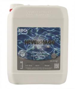 Hivernage - EDG by Aqualux - liquide - 5 L