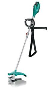 Débroussailleuse électrique - Bosch - AFS2337