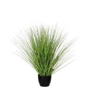 Herbe artificielle - 50cm