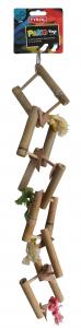 Echelle Bamboo Pako Sport - Tyrol - 66 cm