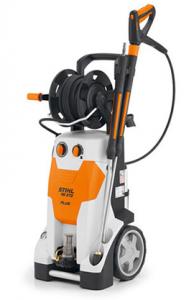 Nettoyeur haute pression - Stihl - RE 272 PLUS