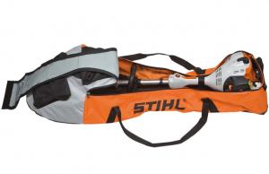 Sacoche de transport - Stihl - Pour KM / HSA / HLA / BGA