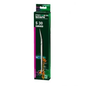 Ciseaux angulaires S 30 Curves - Pro Scape - JBL - 30 cm