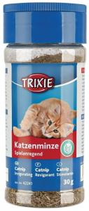 Catnip revigorant - Trixie - 30 g