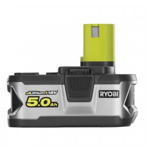 Batterie - Ryobi - RB18L50