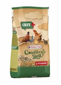Grit Country's Best Grit Plus - Versele-Laga - 1,5 Kg