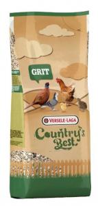 Grit Country's Best Grit - Versele-Laga - 2,5 Kg