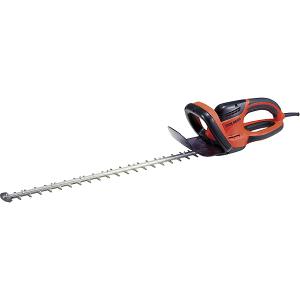 Taille-haie électrique HT7510 - Dolmar - 75 cm - 670 W