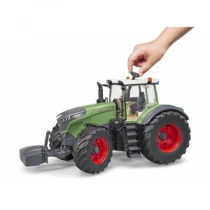 Tracteur Fendt 1050 Vario - Bruder - 1/16