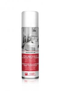 Frontline Pet Care Spray 250 ml - Spray insecticide et acaricide pour l'habitat