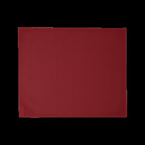 Set de table rectangle - Les Basics - Fermob - Piment