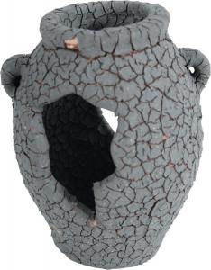 Décor cruche Etna petit modèle - Zolux