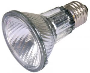 Ampoule heatspot Pro - Reptiland - Trixie - 50 W
