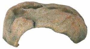 Grotte pour reptile - Reptiland - 32 x 12 x 29 cm
