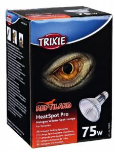 Ampoule heatspot Pro - Reptiland - Trixie - 75 W