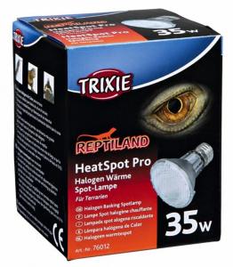 Ampoule heatspot Pro - Reptiland - Trixie - 35 W