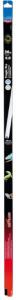 Néon Tropic Pro 6.0 - Reptiland - Trixie - 30 W