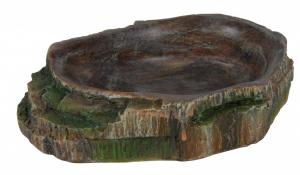 Ecuelle pour eau et nourriture - Reptiland - 10 cm