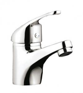 Mitigeur pour lavabo - Trapani - Dipra
